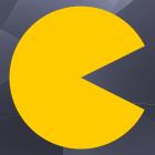 pacman-downgrade