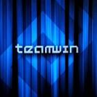 twrp-logo