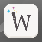 wikiwand-logo