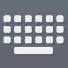 gnome-keyboard