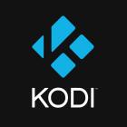 kodi-logo-dark