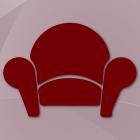 readability-icon