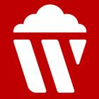 wuaki-logo