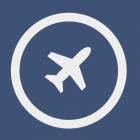 cockpit-fedora-logo