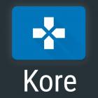kore-kodi-xbmc-app