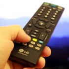 chromecast-tv-fernbedienung_intro