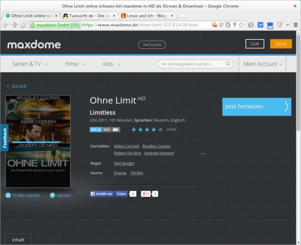 maxdome-linux-html5_2