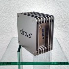 cirrus7-nimbini-front-blog