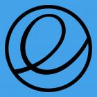 elementary-os-logo