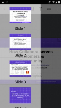libreoffice-android3