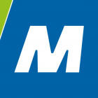 mittwald-icon
