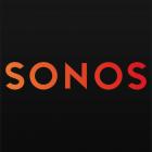 sonos-icon