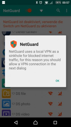 netguard-android2