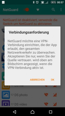 netguard-android3