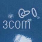 3Com WL-305 unter Ubuntu Breezy