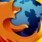 Firefox öffnet jeden Download automatisch?