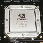 Installation des Nvidia-Treibers mit dem Restricted-Manager