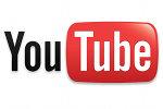 Totem spielt nun auch YouTube-Videos