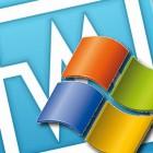 Installation von WinXP in VMware scheitert