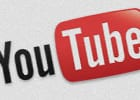 Hochauflösende YouTube-Videos in Totem