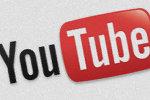 Hochauflösende YouTube-Videos in Totem