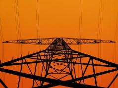 Voltage Spannung Strom