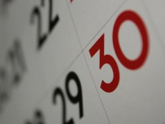 Google Kalender in GNOME integrieren