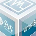 VirtualBox 2.0 wurde veröffentlicht