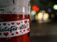 Liebefüralle Love