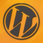 Upgrade auf Wordpress 2.7