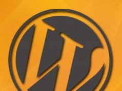 Upgrade auf Wordpress 2.7