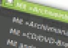 Iso-Images einfach in GNOME einbinden