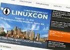 linux.com macht einen auf Facebook