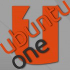 Ubuntu One, Konkurrenz für Dropbox