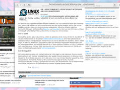 Linux Community Netbooks