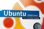 Neues Openbook zu Ubuntu Jaunty Jackalope 9.04