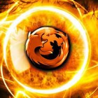 Die Ubuntu - Firefox 3.5 FAQ