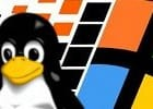 Windows Linuxiger machen