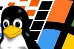 Windows Linuxiger machen