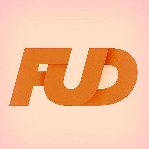 Microsoft FUD, the next generation