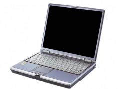 FSC Lifebook 6120D