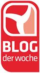 t3n-blog-der-woche