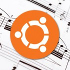Ubuntu One Music Store in Arbeit?