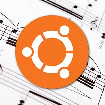 Ubuntu One Music Store in Arbeit?