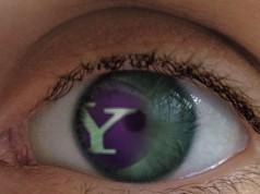 Ubuntu setzt in Lucid auf Yahoo als Standardsuchmaschine