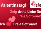 ilovefoss_logo