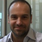 Mark Shuttleworth im Interview