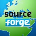 SourceForge wieder aus aller Welt zu erreichen