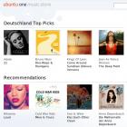 FAQ zum Ubuntu One Music Store