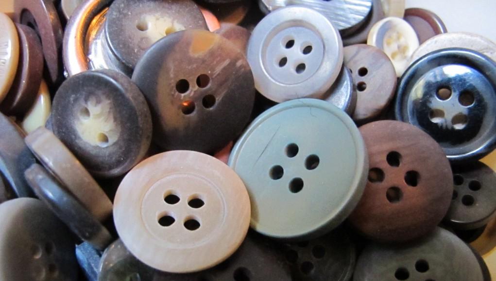 Knöpfe Buttons
